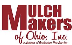 Mulch Logo Red.tif