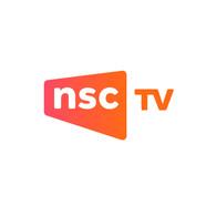 NSCTV