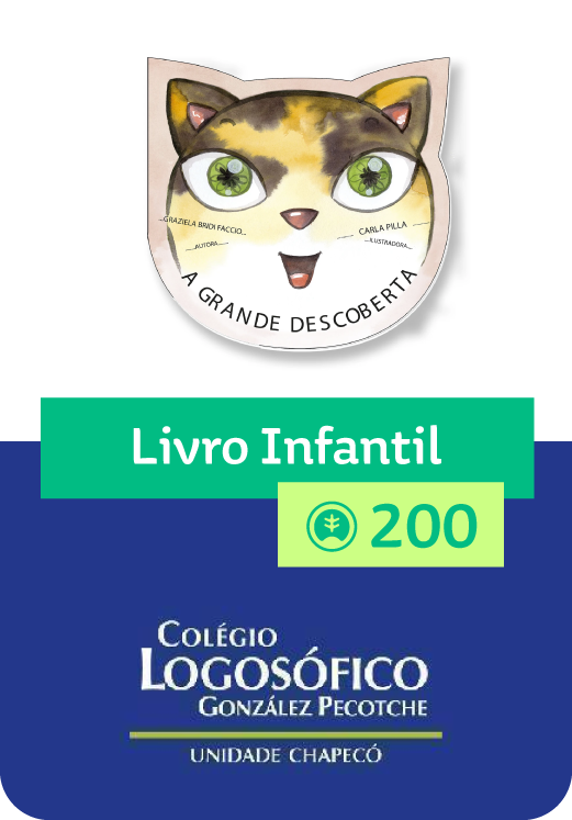 COLÉGIO-LOGOSÓFICO.png