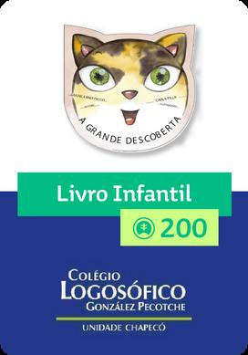 COLÉGIO LOGOSÓFICO