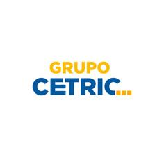 GRUPO CETRIC