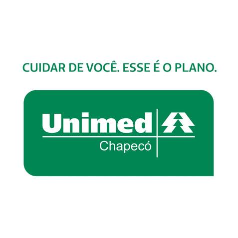 UNIMED.jpg