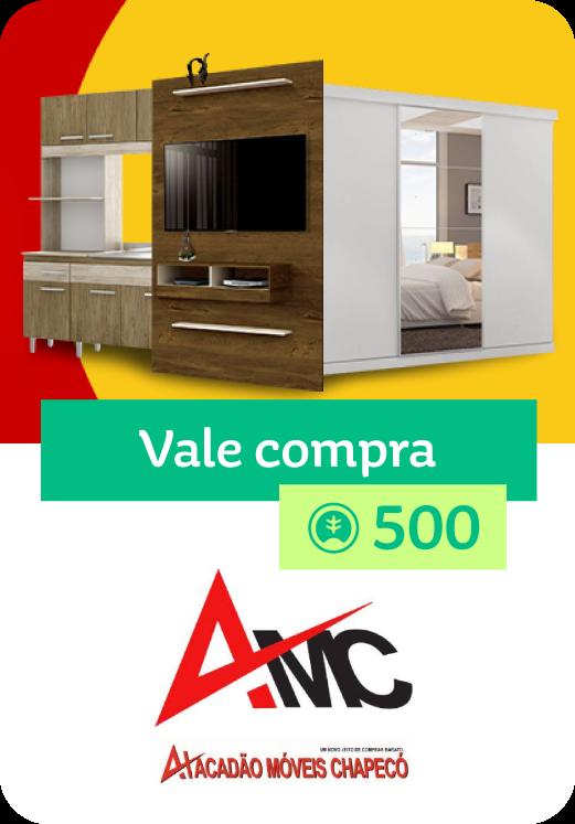 ATACADAO.png
