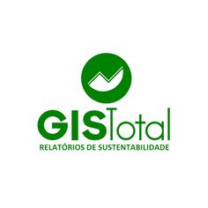 GISTOTAL