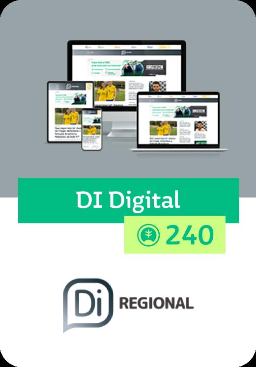 DI-REGIONAL.png