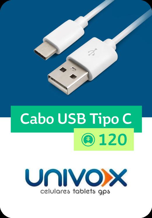 univox.png