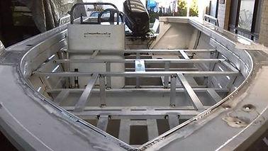 aluminium-boat-modifications-fishing-deck-frame.jpg