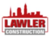 Lawler Logo