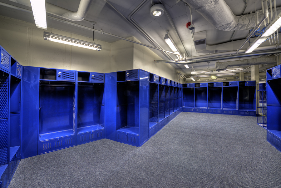 CWR Locker Rooms web resized (2)