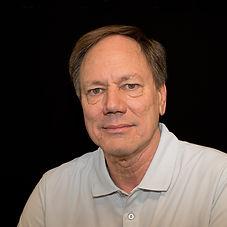 Jim K for Website.jpg