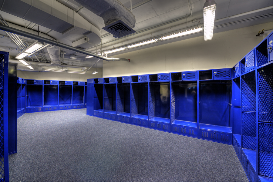 CWR Locker Rooms web resized (1)