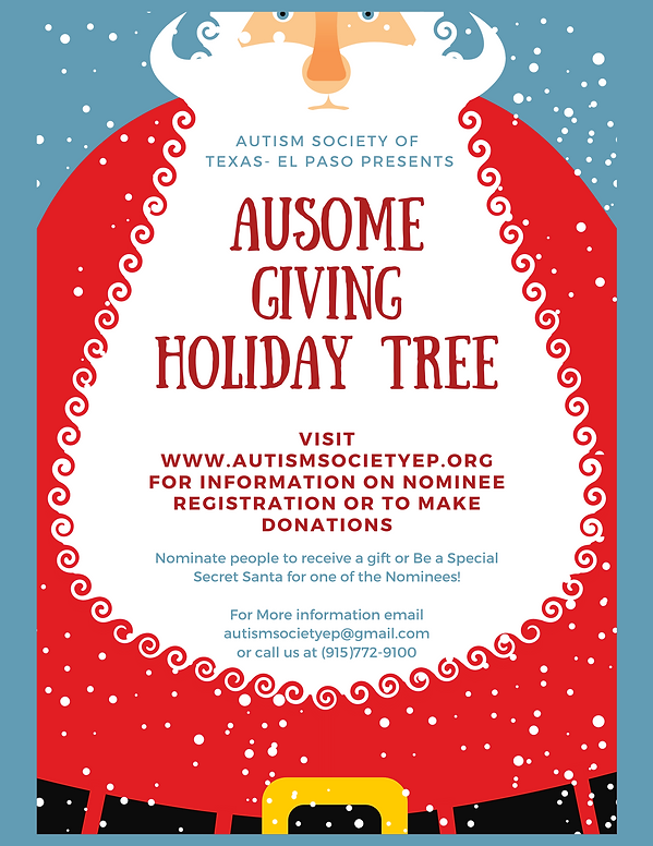 AUSOME Giving TREE (1).png