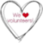 imageedit_7_6110717821.png