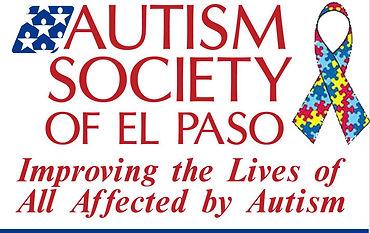 Autism Society El Paso