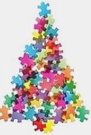 puzzle%252525252520tree_edited_edited_ed