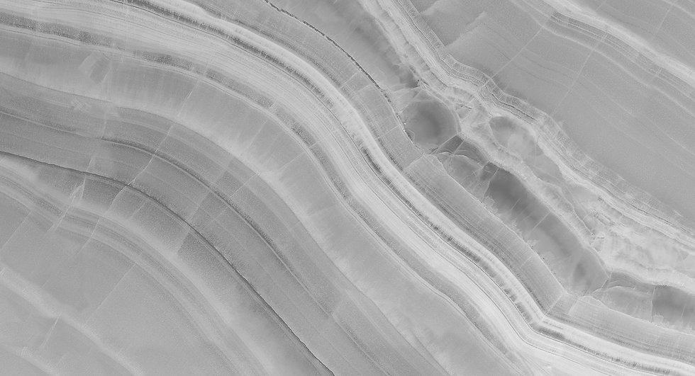 selfie aesthetic marble.jpeg