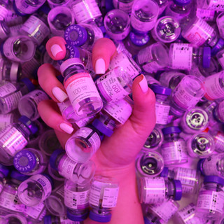 botox hand - era.jpg