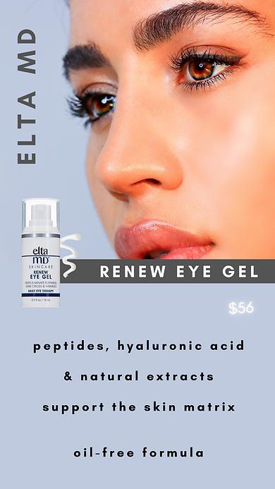 selfie skincare renew eye gel.PNG.PNG