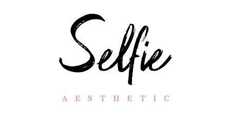 selfie 33.jpg