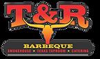 T & R BBQ Logo.png