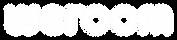 weroom_logo.png