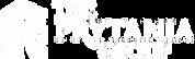 prytania_logo.png