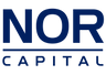 NOR Capital Logo_blue.png