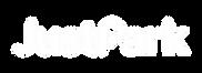 justpark_logo.png