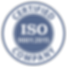 ISO-Logo-RAND-Blue.png