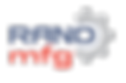 RAND-Logo-NEW.png