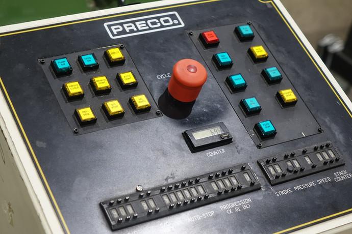 Preco Control.JPG