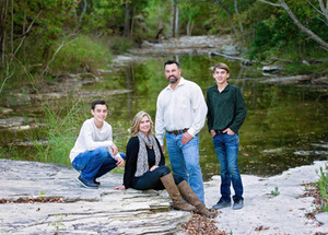 la-grange-family-photographer1632.jpg