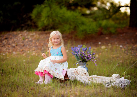 giddings-children-photographer01.jpg
