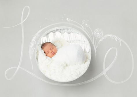 la-grange-newborn-photography1085.jpg