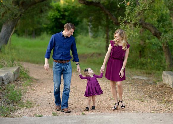 la-grange-family-photography1003.jpg