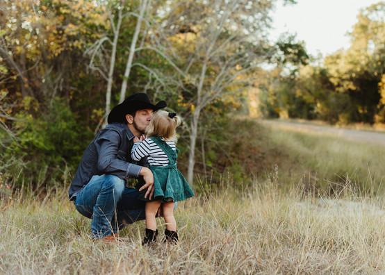 la-grange-family-photographer1646.jpg
