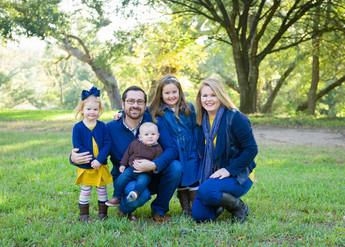 la-grange-family-photographer1650.jpg