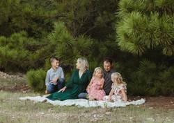 la-grange-family-photography1056.jpg