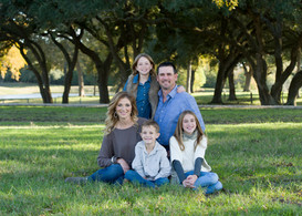 la-grange-family-photographer1630.jpg