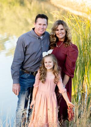 la-grange-family-photography1052.jpg