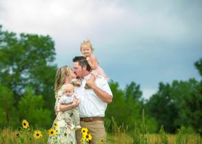 la-grange-family-photography1024.jpg