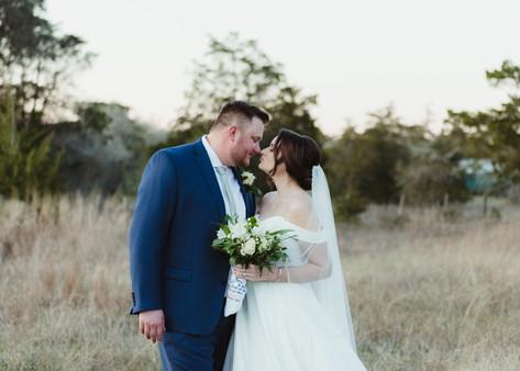 silos_on_159_lagrange_wedding1053.jpg