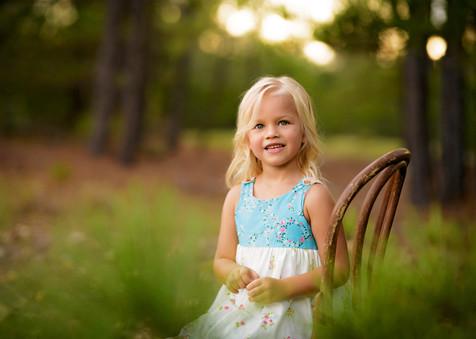 giddings-children-photographer05.jpg