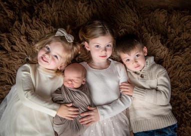 la-grange-newborn-photography1083.jpg