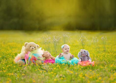 shiner-childrens-photographer.jpg