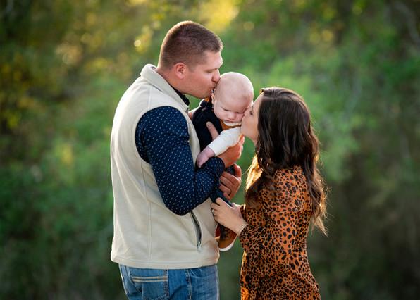 la-grange-family-photography1023.jpg