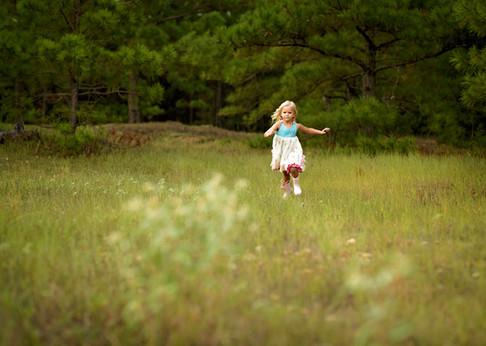 giddings-children-photographer03.jpg