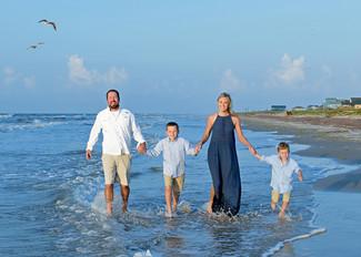 la-grange-family-photography1020.jpg