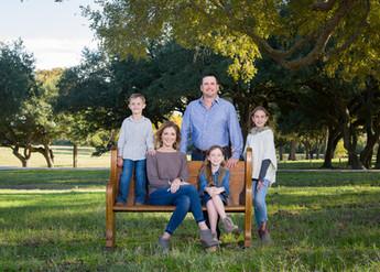 la-grange-family-photographer1633.jpg