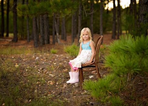 giddings-children-photographer04.jpg